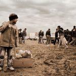 دومین جشنواره گلستانه - حمید سبحانی ، راه یافته به بخش الف | نگارخانه چیلیک | ChiilickGallery.com