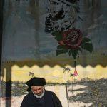 گروه خاکستری - حجت الله عطایی   نگارخانه چیلیک   ChiilickGallery.com