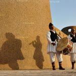 چهارمین جشنواره ایران شناسی - محمدحسن باقری ، برگزیده بخش غیرحرفه ای جشنواره | نگارخانه چیلیک | ChiilickGallery.com