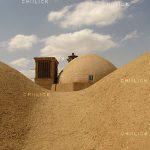 چهارمین جشنواره ایران شناسی - محمد حسینی | نگارخانه چیلیک | ChiilickGallery.com