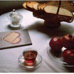 اولین نمایشگاه عکس نان - مصطفی صادقی   نگارخانه چیلیک   ChiilickGallery.com