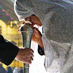 جشنواره ملی عکس رضوی - محمود بردبار | نگارخانه چیلیک | ChiilickGallery.com