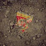 دومین جشنواره گرانتر از طلا - نوید ریحانی | نگارخانه چیلیک | ChiilickGallery.com