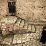 گروه خاکستری - روح الله محمودی   نگارخانه چیلیک   ChiilickGallery.com