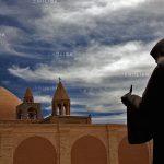 چهارمین جشنواره ایران شناسی - سایه قهرمان | نگارخانه چیلیک | ChiilickGallery.com