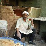 اولین نمایشگاه عکس نان - سیما مهرآذر   نگارخانه چیلیک   ChiilickGallery.com