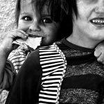 سومین نمایشگاه صنعت نان - وجیهه جعفری | نگارخانه چیلیک | ChiilickGallery.com