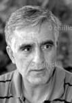 سعید صادقی | پایگاه عکس چیلیک | www.chiilick.com