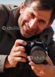 جمال صالحی | پایگاه عکس چیلیک | www.chiilick.com
