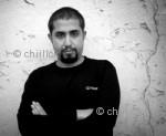 سجاد صفری دهکردی | پایگاه عکس چیلیک | www.chiilick.com