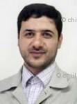 محمدرضا علی مددی | پایگاه عکس چیلیک | www.chiilick.com