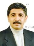 جاسم غضبانپور | پایگاه عکس چیلیک | www.chiilick.com