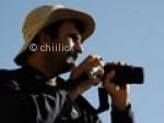 حسن غفاری | پایگاه عکس چیلیک | www.chiilick.com