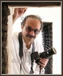 مظفر طاهری | پایگاه عکس چیلیک | www.chiilick.com