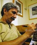 فرهاد فخریان | پایگاه عکس چیلیک | www.chiilick.com