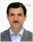 علی فریدونی | پایگاه عکس چیلیک | www.chiilick.com