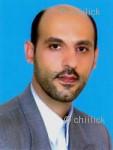 داود عامری | پایگاه عکس چیلیک | www.chiilick.com