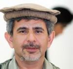 جواد گلزار خرم | پایگاه عکس چیلیک | www.chiilick.com