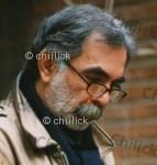 کاوه گلستان | پایگاه عکس چیلیک | www.chiilick.com