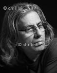 رومین محتشم | پایگاه عکس چیلیک | www.chiilick.com