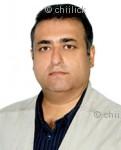 عبدالرضا محسنی | پایگاه عکس چیلیک | www.chiilick.com