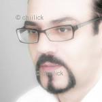 منصور محمدی | پایگاه عکس چیلیک | www.chiilick.com