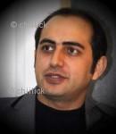 ناصر محمدی | پایگاه عکس چیلیک | www.chiilick.com