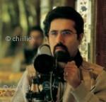 سعید محمودی ازناوه | پایگاه عکس چیلیک | www.chiilick.com