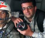 احمد معینی جم | پایگاه عکس چیلیک | www.chiilick.com