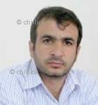 حسن ملکی | پایگاه عکس چیلیک | www.chiilick.com