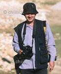 مهدی منعم | پایگاه عکس چیلیک | www.chiilick.com