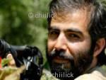 مجید ناگهی | پایگاه عکس چیلیک | www.chiilick.com