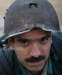 محمد نوروزی | پایگاه عکس چیلیک | www.chiilick.com