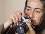 نازی نیوندی | پایگاه عکس چیلیک | www.chiilick.com