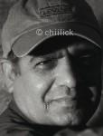 داود وکیل زاده | پایگاه عکس چیلیک | www.chiilick.com