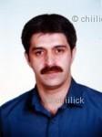 فرزاد هاشمی | پایگاه عکس چیلیک | www.chiilick.com