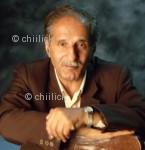 منوچهر یگانه دوست | پایگاه عکس چیلیک | www.chiilick.com
