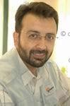داریوش عسکری | پایگاه عکس چیلیک | www.chiilick.com
