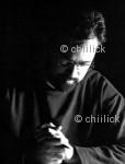 سید مسعود شجاعی طباطبائی | پایگاه عکس چیلیک | www.chiilick.com