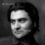 حمید شعفی زاده | پایگاه عکس چیلیک | www.chiilick.com