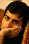 علی اکبر شیرژیان | پایگاه عکس چیلیک | www.chiilick.com
