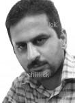 علی سراج همدانی | پایگاه عکس چیلیک | www.chiilick.com