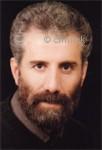 فرهاد سلیمانی | پایگاه عکس چیلیک | www.chiilick.com