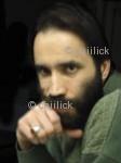 سیدعلی سیدی | پایگاه عکس چیلیک | www.chiilick.com