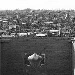 چهارمین جشنواره عکس زمان - بهزاد گلستانی ، نگاه آزاد و خلاق به مفهوم زمان | نگارخانه چیلیک | ChiilickGallery.com