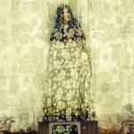 چهارمین جشنواره عکس زمان - شادی آفرین آرش ، نگاه آزاد و خلاق به مفهوم زمان | نگارخانه چیلیک | ChiilickGallery.com