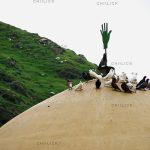گروه خاکستری - زینب زمانی   نگارخانه چیلیک   ChiilickGallery.com