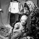 جشنواره عکس سلامت نیشابور - احسان کمالی | نگارخانه چیلیک | ChiilickGallery.com