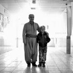 جشنواره عکس سلامت نیشابور - بهمن شهبازی | نگارخانه چیلیک | ChiilickGallery.com