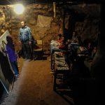 جشنواره عکس سلامت نیشابور - سیدحسن فتاحیان | نگارخانه چیلیک | ChiilickGallery.com